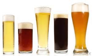 beer ramblings