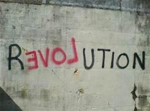 revolution i