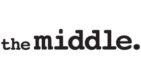 themiddle_logo