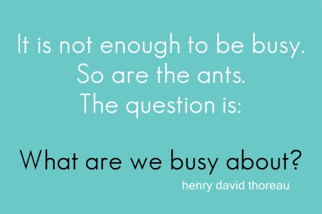 busy-quote